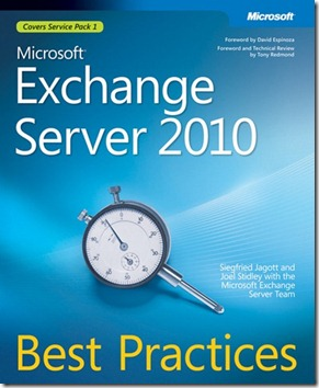 ebook-microsoft-exchange-server-2010-best-practices