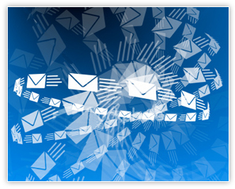 export_all_email_addresses_from_a_domain